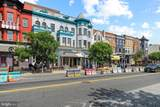 1855 Calvert Street - Photo 11