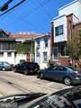 3941 Brandywine Street - Photo 18
