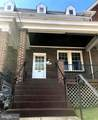 2236 39TH Place - Photo 1