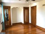 2236 39TH Place - Photo 14