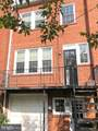 2236 39TH Place - Photo 24