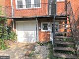 2236 39TH Place - Photo 25
