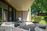 5814 Royal Ridge Drive - Photo 21