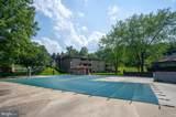 5814 Royal Ridge Drive - Photo 23