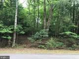 5403 Rye Hill Trail - Photo 1