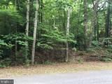 5403 Rye Hill Trail - Photo 2