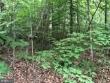 5403 Rye Hill Trail - Photo 3