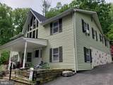 1042 State Road - Photo 1