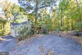 1042 State Road - Photo 25