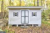 1042 State Road - Photo 26