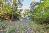 1042 State Road - Photo 27
