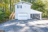 1042 State Road - Photo 28