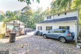 1042 State Road - Photo 31