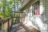 1042 State Road - Photo 33