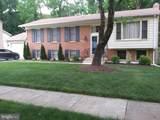9528 Elvis Lane - Photo 1