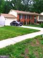 9528 Elvis Lane - Photo 2