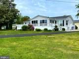 26931 Galleon Road - Photo 1