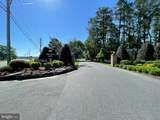 26931 Galleon Road - Photo 2