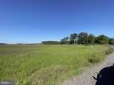 26931 Galleon Road - Photo 58