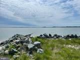 26931 Galleon Road - Photo 60