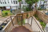 1623 Ridge Place - Photo 35