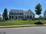 42513 Fawn Meadow Place - Photo 1