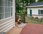12653 Oak Drive - Photo 146