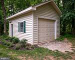 12653 Oak Drive - Photo 150