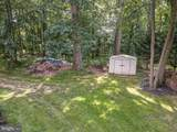12653 Oak Drive - Photo 23