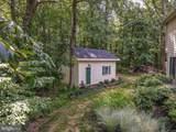 12653 Oak Drive - Photo 36