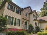 12653 Oak Drive - Photo 37