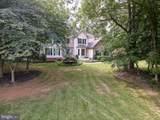 12653 Oak Drive - Photo 44
