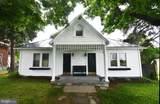 433-435 Bryarly Road - Photo 1