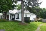 433-435 Bryarly Road - Photo 8