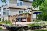 12613 Shoal Creek Terrace - Photo 28