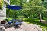 12613 Shoal Creek Terrace - Photo 29