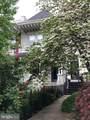 1324 Massachusetts Avenue - Photo 28