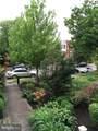 1324 Massachusetts Avenue - Photo 4