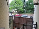 616 M Street - Photo 7