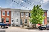 713 Baylis Street - Photo 1