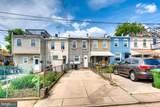 713 Baylis Street - Photo 11