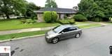 907 Longacre Boulevard - Photo 1