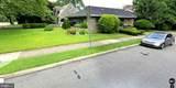 907 Longacre Boulevard - Photo 4