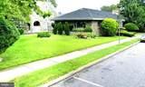 907 Longacre Boulevard - Photo 5