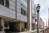 119 Church Street - Photo 1