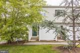 632 Summit House - Photo 1