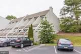 632 Summit House - Photo 20