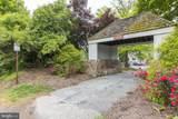 632 Summit House - Photo 24