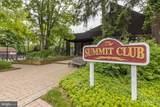632 Summit House - Photo 26