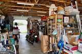 36393 Derrickson Drive - Photo 102